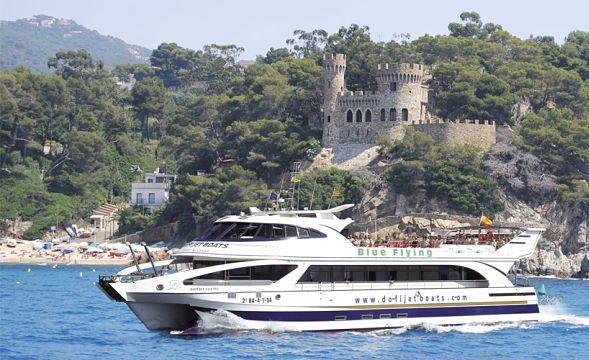 barco_lloret_dolfi